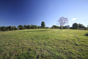 Lot 4, 128 Taylor Road, Veteran, Qld 4570