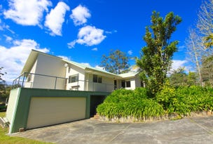 563 Newmans Road, Wootton, NSW 2423