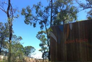 Lot 503, Eden Circuit, Pitt Town, NSW 2756
