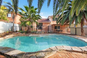 4 Massa Place, Claremont Meadows, NSW 2747