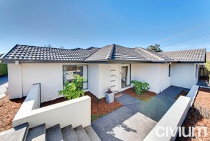 4a Marmion Place, Stirling, ACT 2611