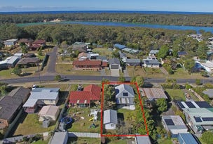 13 Lyons Road, Sussex Inlet, NSW 2540
