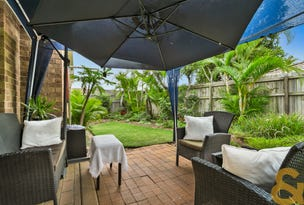 49  73-101 Darlington Drive, Banora Point, NSW 2486