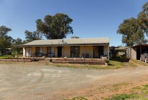7 Kadina Street, Alectown, NSW 2870