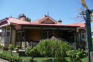 198 Lang St, Glen Innes, NSW 2370