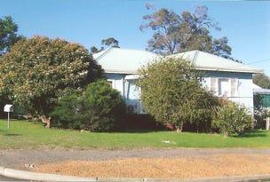 56 Osborne Road, Mount Barker, WA 6324