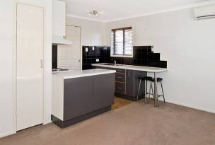 4/6 Coral street, Beenleigh, Qld 4207