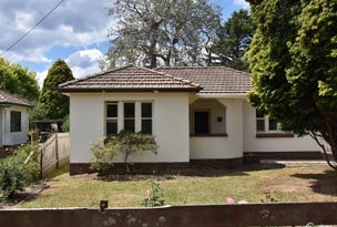 20 Ascot Road, Bowral, NSW 2576