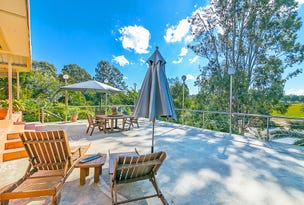 33 Copper Drive, Bethania, Qld 4205