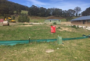 32 Munjowee Circle, Lithgow, NSW 2790