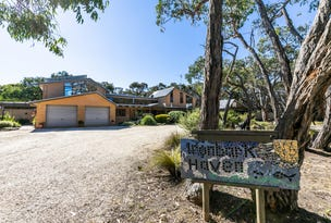 3 Point Addis Road, Bells Beach, Vic 3228