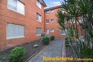 2/136 Lansdowne Road, Canley Vale, NSW 2166