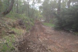 300 Mundaring Weir Road, Bickley, WA 6076