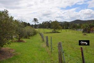 Lot 7 Bettong Drive, Taree, NSW 2430