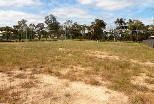 Lot 19 and 25 Circa Way,, Ararat, Vic 3377