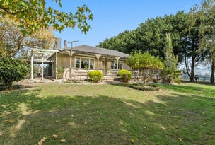 85 McGraths Track, Hernes Oak, Vic 3825