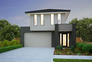 Lot 7 Dudley St, Mansfield Park, SA 5012