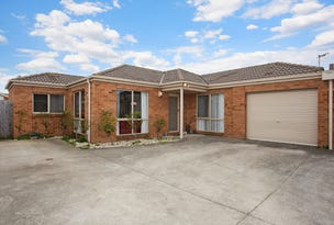 38 Keith Street, Warrnambool, Vic 3280