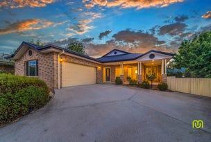 6 Peppercorn Way, Jerrabomberra, NSW 2619