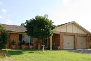 6 Bourkelands Drive, Bourkelands, NSW 2650