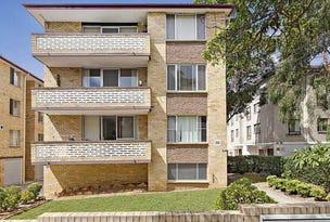 24/84 Albert Road, Strathfield, NSW 2135