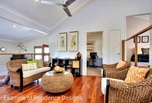49 Broadwater Esplanade, Bilambil Heights, NSW 2486