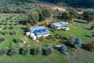 93 Meadows Lane, Marraweeney, Vic 3669