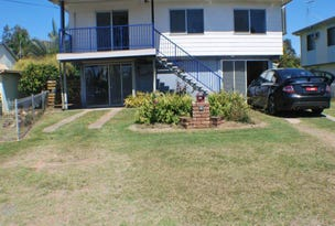 4 Percy Ford Street, Cooee Bay, Qld 4703