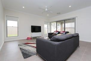 34 Portabello Crescent, Thornton, NSW 2322