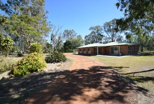 252 Esk Hampton Road, Esk, Qld 4312
