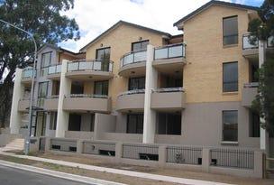 14/68-70 Newman Street, Merrylands, NSW 2160