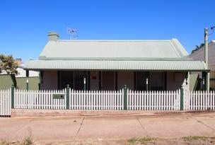 109 Wolfram Street, Broken Hill, NSW 2880