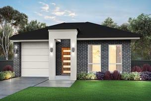 Lot 97 Crafter Street, Fairview Park, SA 5126