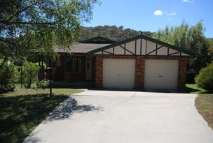 6 Wentworth Court, Jerrabomberra, NSW 2619