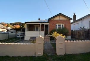 10 Clwydd Street, Lithgow, NSW 2790