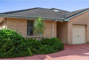 Unit 25, 81 Newling Street, Lisarow, NSW 2250