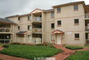 9/1 Hillview Street, Roselands, NSW 2196