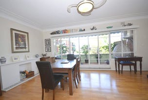 11/25 Pacific Highway, Roseville, NSW 2069