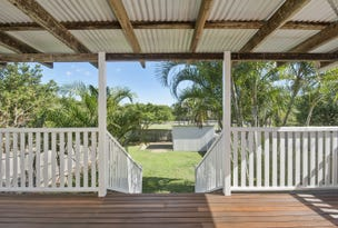 49 Donald Street, Woody Point, Qld 4019