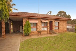 2 Rudge Place, Ambarvale, NSW 2560