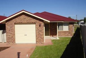 6A Iris Close, Kootingal, NSW 2352