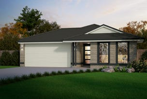 13 Neptune Terrace, Gillman, SA 5013