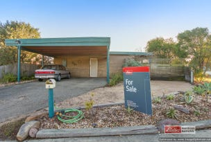 2 Klopper Court, Bairnsdale, Vic 3875