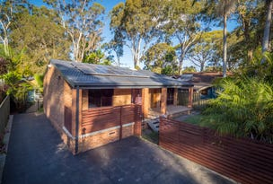243 Tall Timbers Road, Chain Valley Bay, NSW 2259