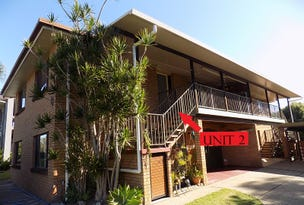 2/11 Monica Place, Lake Cathie, NSW 2445