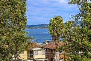 7 Bluefish Crescent, Tascott, NSW 2250