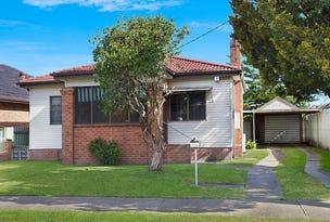 214 Beaumont Street, Hamilton South, NSW 2303