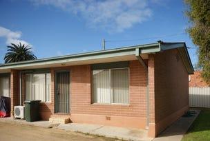 1/453 Maher Street, Deniliquin, NSW 2710