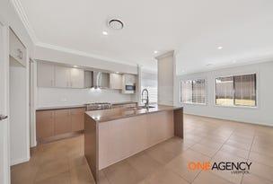 19 Ambrose Avenue, Middleton Grange, NSW 2171