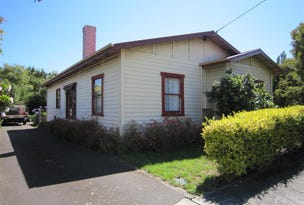 23 Stephen Street, East Devonport, Tas 7310
